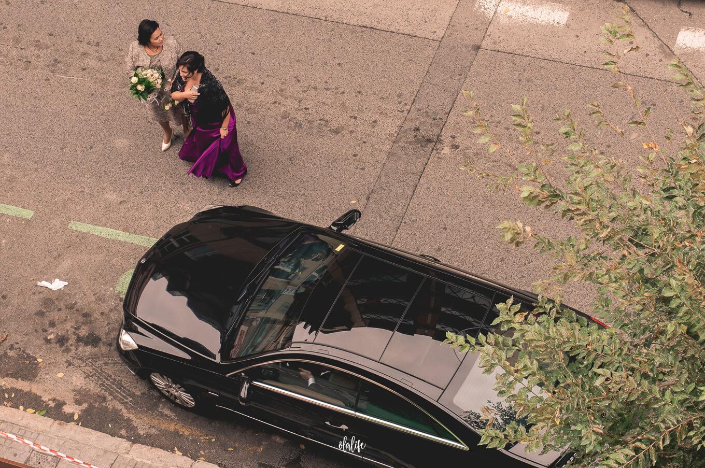 reportaje de boda David y Sandra | Olalife - Tarragona