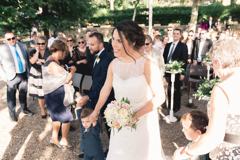 Casament