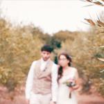 Vídeo de boda a Tortosa