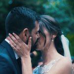 Vídeo de boda a València