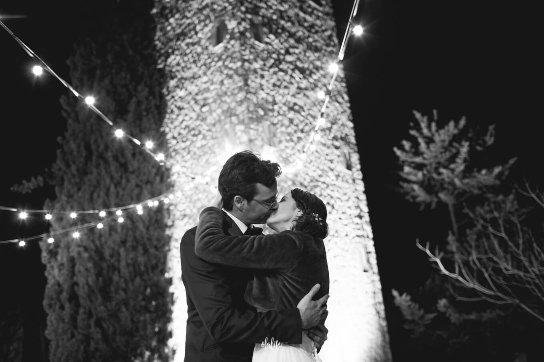 boda d'hivern