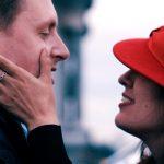 vídeo de boda a Bèlgica