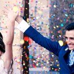vídeo de boda a Mas Passamaner