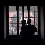 Reportaje de boda en el Fortí del Rourell