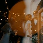 video de boda a l'Avellana