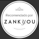 logo zankyou