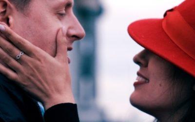 Vídeo de boda en Bélgica: Olivier y Nicole