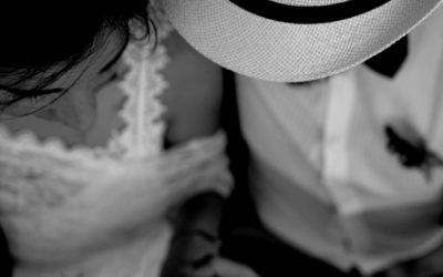Vídeo de boda en en Embolic: Mireya y Diego