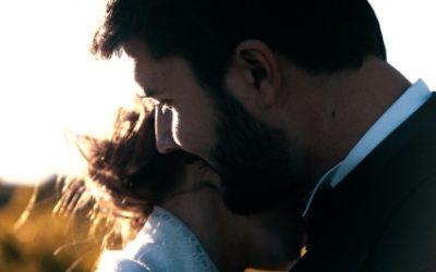 Vídeo de boda emocionante: Josep Francesc y Núria