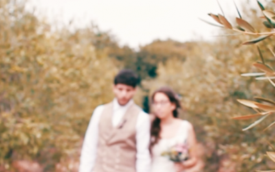 Vídeo de boda en Tortosa: Màrius y Núria