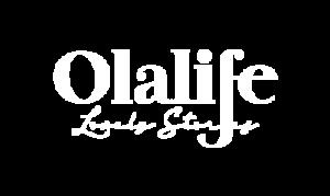 logo olalife