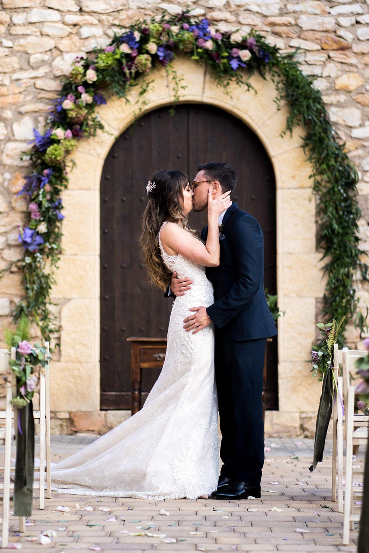 video-y-fotografia-de-boda
