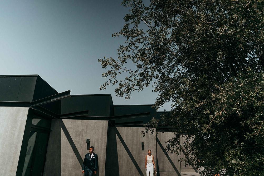 Gerard + Bea, Video de boda en la Masia Can Martí